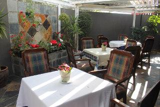 Picture Erwin's Restaurant in Parkmore, Sandton, Johannesburg, Gauteng, South Africa