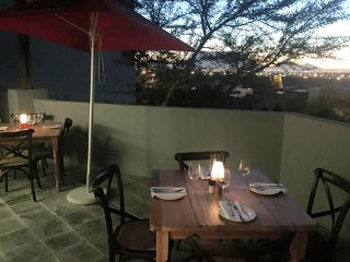 Picture Espana Restaurant - Burgundy in Plattekloof, Northern Suburbs (CPT), Cape Town, Western Cape, South Africa