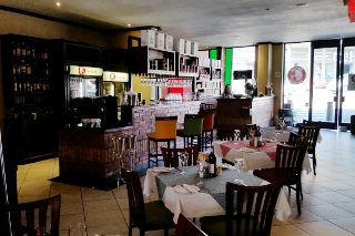 Picture Forno Italiano in Wilgeheuwel, Roodepoort, West Rand, Gauteng, South Africa
