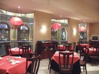 Picture Fu Li Hua Asian Cuisine in Kempton Park, Ekurhuleni (East Rand), Gauteng, South Africa