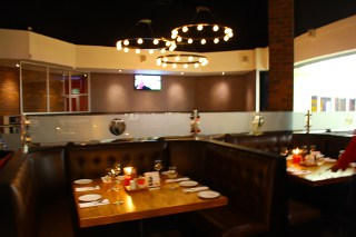 Picture Galaxy Grill - Greenacres in Greenacres, Port Elizabeth, Cacadu (Sarah Baartman), Eastern Cape, South Africa