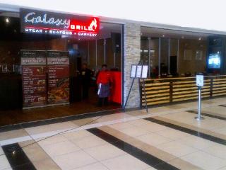 Picture Galaxy Grill - Walmer in Walmer, Port Elizabeth, Cacadu (Sarah Baartman), Eastern Cape, South Africa