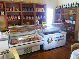 Picture Gema Trattoria & Pizzeria in Kensington (JHB), Johannesburg East, Johannesburg, Gauteng, South Africa