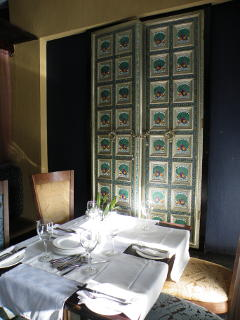 Picture Ghazal North Indian Restaurant - Bryanston in Bryanston, Sandton, Johannesburg, Gauteng, South Africa