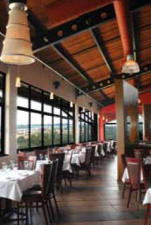 Picture Ghazal North Indian Restaurant - Sunninghill in Sunninghill, Sandton, Johannesburg, Gauteng, South Africa