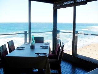 Picture Gianni's Ristorante in Ballito, North Coast (KZN), KwaZulu Natal, South Africa