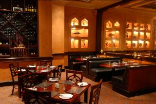 Picture Harvest Charcoal Grill - Meropa Casino in Polokwane, Capricorn, Limpopo, South Africa
