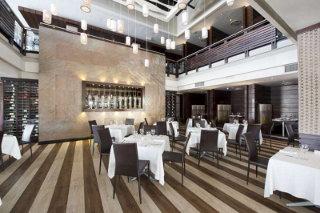 Picture Heat Grill Room & Wine Bar in Woodlands (PTA), Pretoria East, Pretoria / Tshwane, Gauteng, South Africa