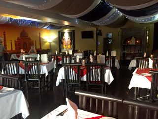 Picture The Indian Oven in Hout Bay, Atlantic Seaboard, Cape Town, Western Cape, South Africa