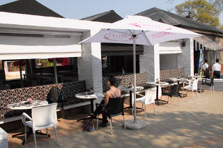 Picture Isabella's Cake & Food Shop @ Greenlyn in Menlo Park, Pretoria Central, Pretoria / Tshwane, Gauteng, South Africa