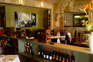 Picture Italian Kitchen - Tokai in Tokai, Southern Suburbs (CPT), Cape Town, Western Cape, South Africa