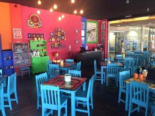 Picture Jo Mexican in Garsfontein, Pretoria East, Pretoria / Tshwane, Gauteng, South Africa
