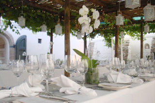Picture Jonkershuis Constantia Eatery in Constantia (CPT), Southern Suburbs (CPT), Cape Town, Western Cape, South Africa