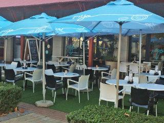 Picture Just Jo in Irene, Centurion, Pretoria / Tshwane, Gauteng, South Africa