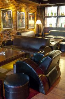 Picture Katzy's in Rosebank (JHB), Northcliff/Rosebank, Johannesburg, Gauteng, South Africa