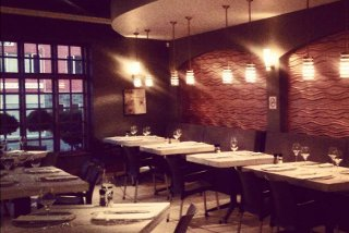 Picture LBV Bistro & Wine Bar in Bryanston, Sandton, Johannesburg, Gauteng, South Africa