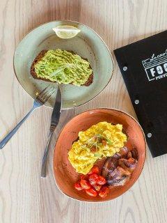 Picture La Coco C Food Purveyors in Shere, Pretoria East, Pretoria / Tshwane, Gauteng, South Africa