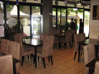 Picture Lyra's in Rondebosch, Southern Suburbs (CPT), Cape Town, Western Cape, South Africa