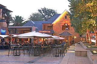 Picture The Meat Co - Monte Casino in Fourways, Sandton, Johannesburg, Gauteng, South Africa