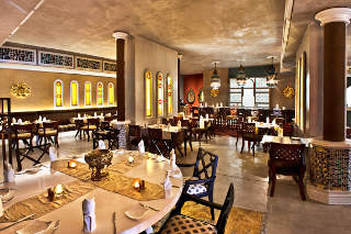 Picture Mezbaan in Cape Town CBD, City Bowl, Cape Town, Western Cape, South Africa