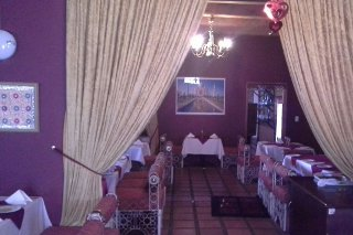 Picture Moksh Indian Restaurant - Somerset West in Somerset West, Helderberg, Western Cape, South Africa