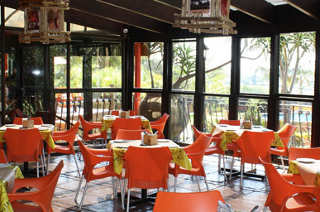 Picture Mo-Zam-Bik Restaurant - Linksfield in Linksfield, Ekurhuleni (East Rand), Gauteng, South Africa