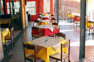 Picture Mo-Zam-Bik Restaurant - Randpark Ridge in Randpark Ridge, Randburg, Johannesburg, Gauteng, South Africa