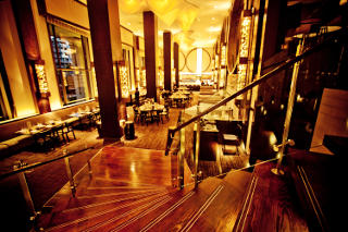 Picture Nobu at One & Only in Waterfront, City Bowl, Cape Town, Western Cape, South Africa