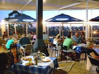 Picture Ocean Basket - Glengarry in Durbanville, Northern Suburbs (CPT), Cape Town, Western Cape, South Africa