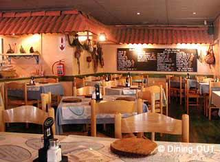 Picture Ocean Basket - Waverley in Waverley, Moot, Pretoria / Tshwane, Gauteng, South Africa