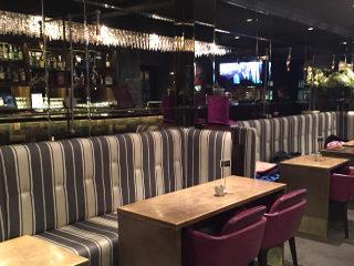 Picture O'Jangles Gastro Pub in Cape Town CBD, City Bowl, Cape Town, Western Cape, South Africa