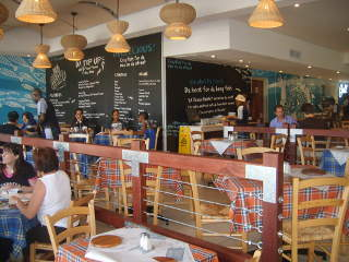 Picture Ocean Basket - V & A Waterfront in Waterfront, City Bowl, Cape Town, Western Cape, South Africa