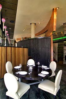 Picture Orient in Melrose North, Sandton, Johannesburg, Gauteng, South Africa