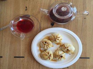 Picture Origin Coffee Roasting - Maboneng in Maboneng Precinct, Northcliff/Rosebank, Johannesburg, Gauteng, South Africa