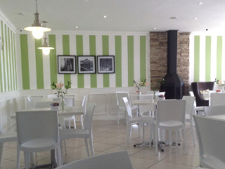 Picture Our Coffee Shop in Randpark Ridge, Randburg, Johannesburg, Gauteng, South Africa