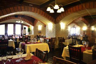 Picture Papa Boa Portuguese Restaurant & Pub in Benoni, Ekurhuleni (East Rand), Gauteng, South Africa