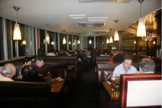 Picture Peppercorn Grill and Steakhouse in Windhoek, Khomas, Namibia