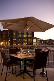 Picture Pigalle - Melrose Arch in Melrose North, Sandton, Johannesburg, Gauteng, South Africa