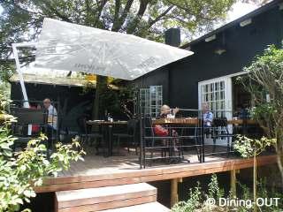 Picture Piza é Vino - Melville in Melville (JHB), Northcliff/Rosebank, Johannesburg, Gauteng, South Africa