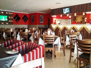 Picture Pizza Del Forno - Middelburg in Middelburg (MP), Heartland, Mpumalanga, South Africa