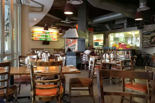 Picture PRIMI Piazza - Century City in Century City, Blaauwberg, Cape Town, Western Cape, South Africa