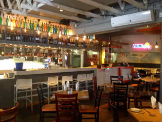Picture PRIMI Buzz - Constantia in Constantia (CPT), Southern Suburbs (CPT), Cape Town, Western Cape, South Africa