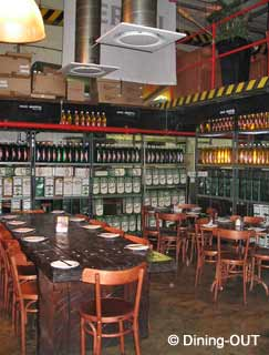 Picture PRIMI Plush - Midrand in Halfway House, Midrand, Johannesburg, Gauteng, South Africa