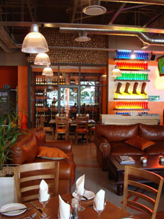 Picture PRIMI Polo - Hillcrest in Hillcrest, Western Suburbs (DBN), Durban and Surrounds, KwaZulu Natal, South Africa