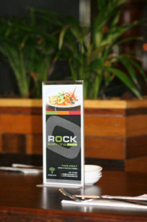 Picture Rock Sushi Thai - Meadowridge in Meadowridge, Southern Suburbs (CPT), Cape Town, Western Cape, South Africa