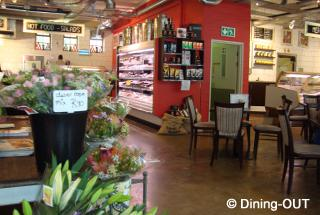 Picture Raith Gourmet - Constantia in Constantia (CPT), Southern Suburbs (CPT), Cape Town, Western Cape, South Africa
