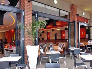 Picture Rhapsody's - Centurion in Centurion Central, Centurion, Pretoria / Tshwane, Gauteng, South Africa