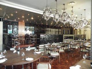 Picture Rich Real Grill Bar in Bedfordview, Ekurhuleni (East Rand), Gauteng, South Africa