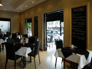 Picture Rocket Restaurant - Rivonia in Rivonia, Sandton, Johannesburg, Gauteng, South Africa
