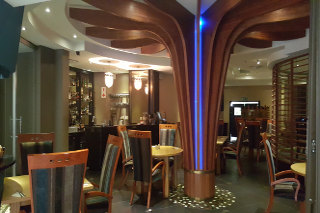 Picture SWAD Restaurant in Killarney, Johannesburg East, Johannesburg, Gauteng, South Africa